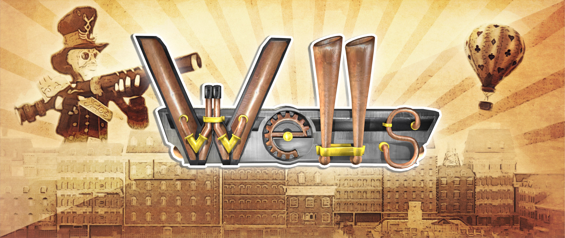 wells-banner-1.jpg